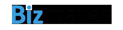 オンライン英会話 比較・ランキング|Bizmates(ビズメイツ)