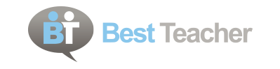 オンライン英会話 比較・ランキング|Best Teacher