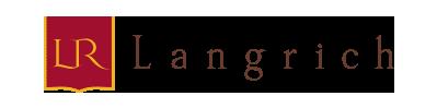 オンライン英会話 比較・ランキング|ラングリッチ