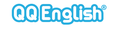 オンライン英会話 比較・ランキング|QQEnglish