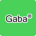 gaba image