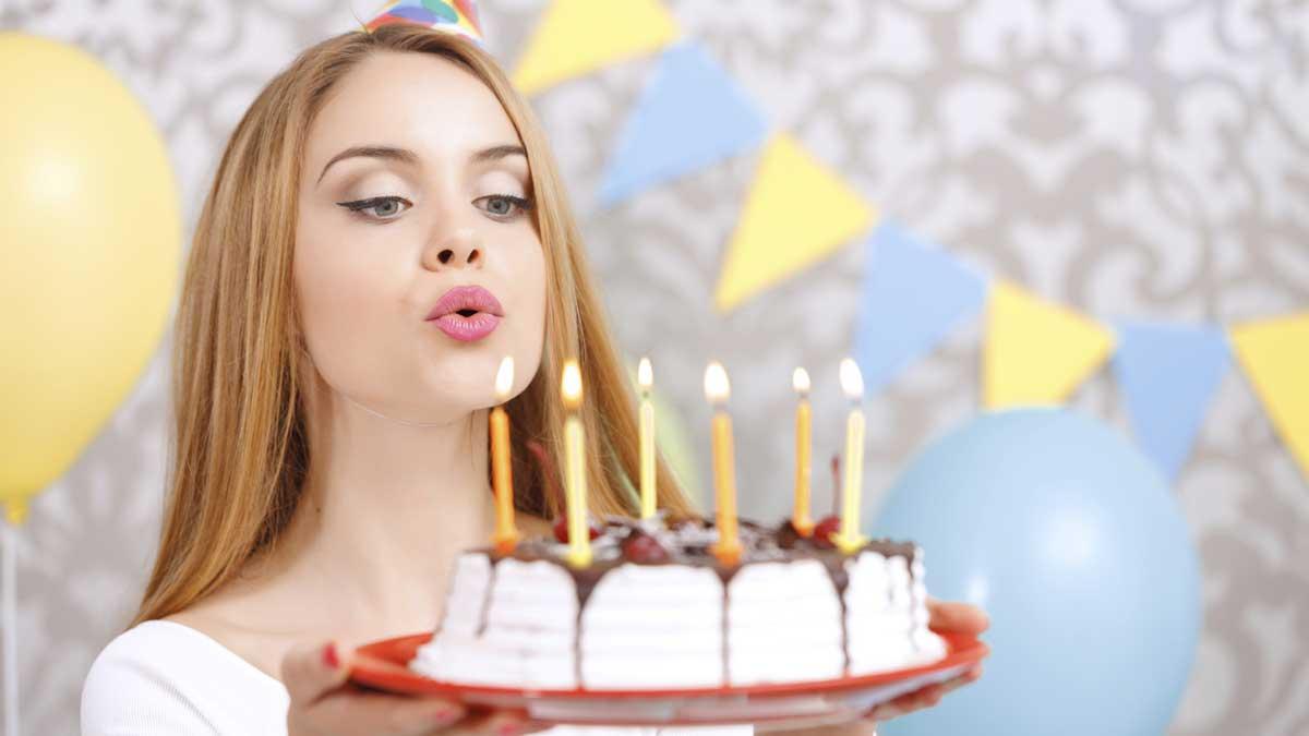 Permalink to Happy Birthday メッセージ 英語 友達
