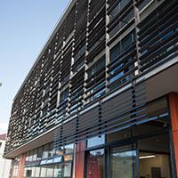 ニュージーランド留学|おススメ学校NMIT : NELSON MARLBOROUGH INSTITUTE OF TECHNOLOGY