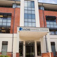 ニュージーランド留学|おススメ語学学校 ACG PARNELL COLLEGE