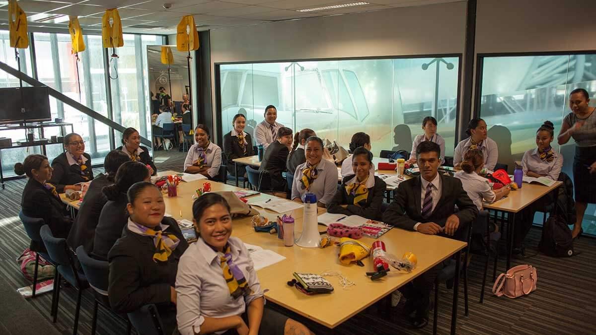 ニュージーランド留学おススメ学校|NZST